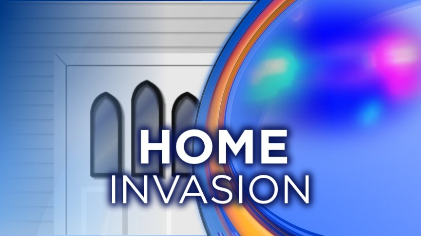 home_invasion_generic20171